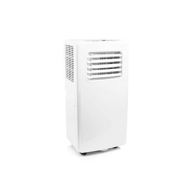 Aire acondicionado portátil Tristar AC-5529  Capacidad de enfriamiento 9000 BTU  Clase de eficiencia energética A