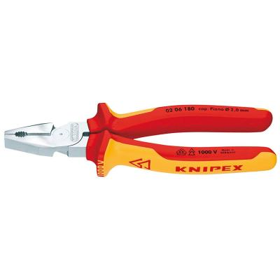 Knipex 7651580225 Alicate universal