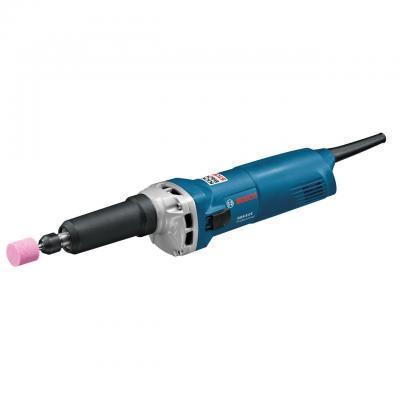 Bosch Professional 0601222100 Amoladora Recta 750