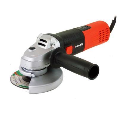 Casals C08078000 Mini Amoladora 900w