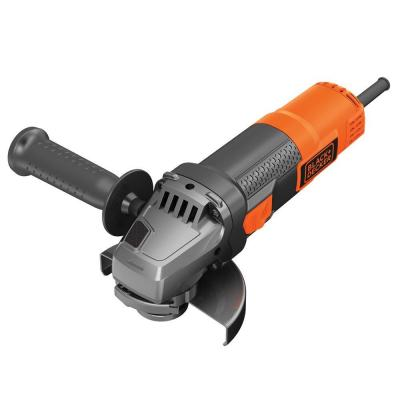 Black+decker Beg220-qs Amoladora Angular