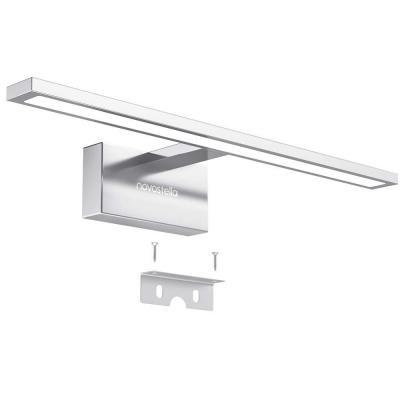 Novostella 10W Aplique Espejo Baño LED Interior