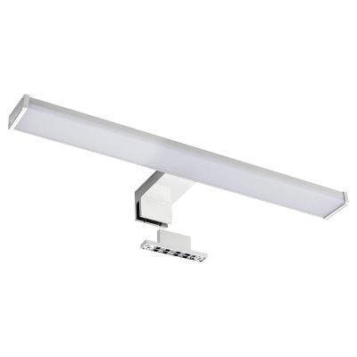 SEBSON Lámpara LED Espejo