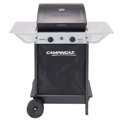 Campingaz Xpert 100 L Plus Rocky Barbacoa Gas
