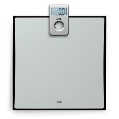 Ade Báscula Personal Digital Be 1307 Tilda. Pantalla Capacidad Hasta De 180 Kg
