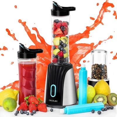 Cecotec Smoothie Maker