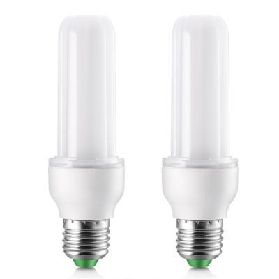 Elrigs Bombilla LED 9 W