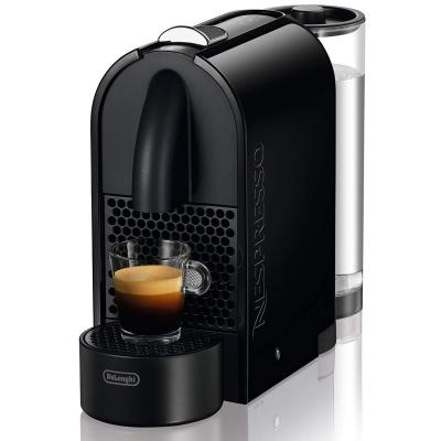 DeLonghi Pulse EN 110.B