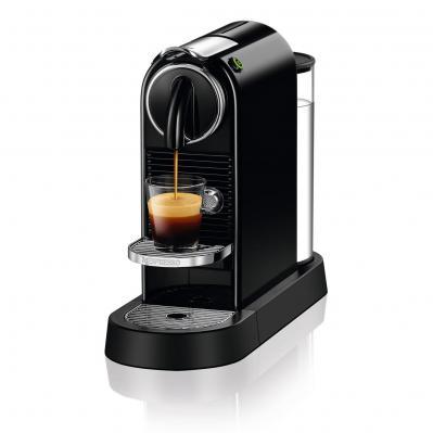 Mejor Cafetera 40 Bares