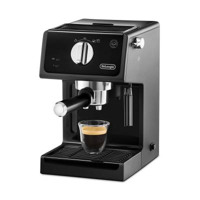 DeLonghi ECP 31.21 Cafetera Independiente