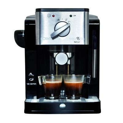Solac Squissita New CE4491 Cafetera Express