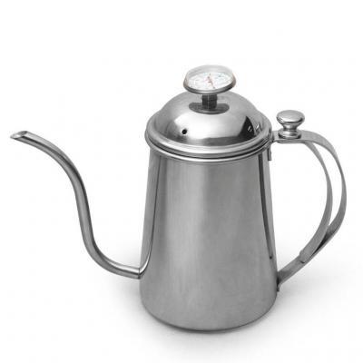 Mejor Cafetera Hidropresion