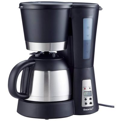 Home Essentials KAM-9004 Cafetera de Filtro
