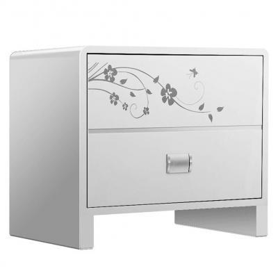 Caja Fuerte Digital para Oficina o Uso Doméstico