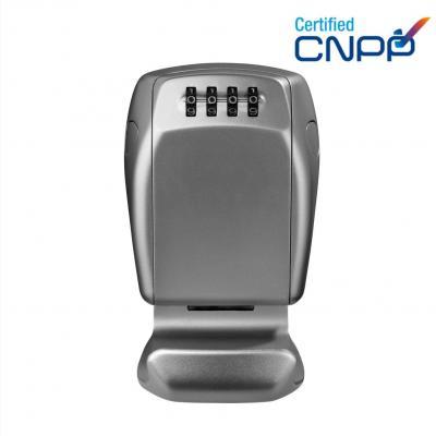 MASTER LOCK Caja fuerte para llaves Seguridad reforzada