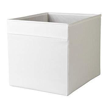 Ikea Caja