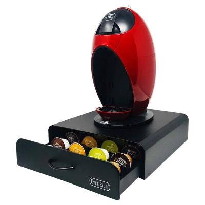 Ever Rich  Dolce Gusto