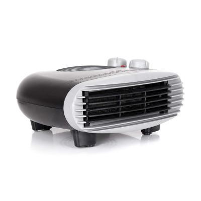 Mejor Calefactor 700 1500w