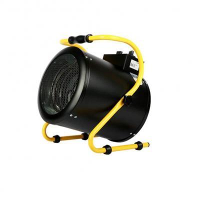 Climatización calefacción CJC Eléctrico Calentadores Ventilador 220V  380V 3KW 5KW 9KW Inoxidable Acero Casa Industrial Taller