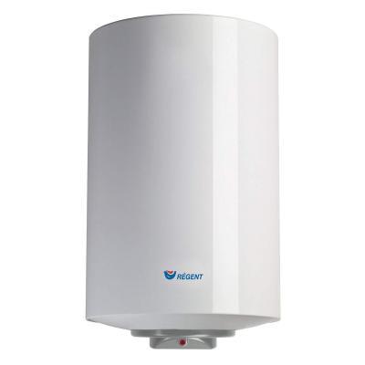 Mejor Calentador Agua Electrico