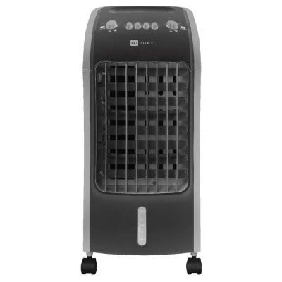Novohogar Aire Acondicionado de Frío Portátil Q7 Pure 3 en Climatizador