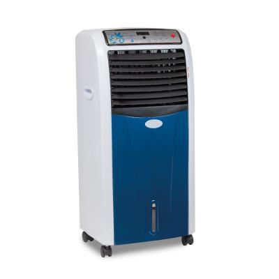 CLIMAHOGAR Climatizador frío Calor portátil Inteligente