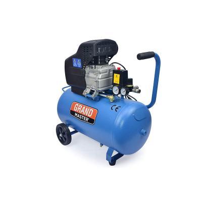 Compresor de aire 50 Litros 206l min 1500W 220V