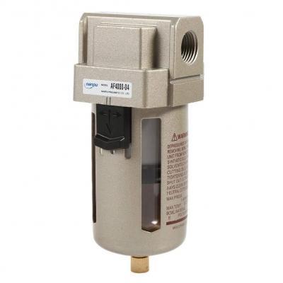 Mejor Compresor Filtro Agua