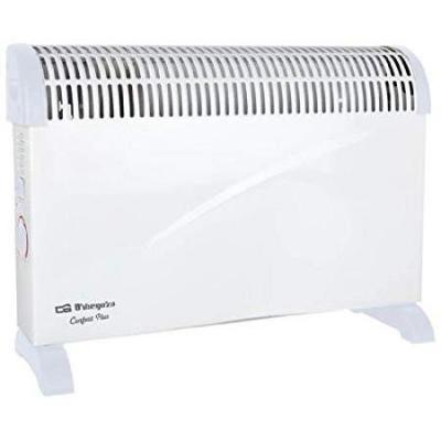 Mejor Convector De Aire Caliente