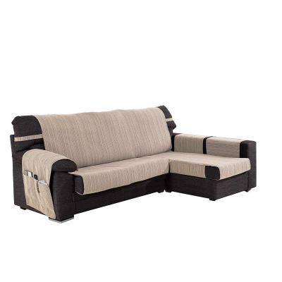 Mejor Cubre Sofa Chaise Longue