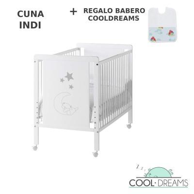 Cuna Colecho
