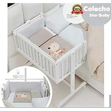 Star Ibaby Completa