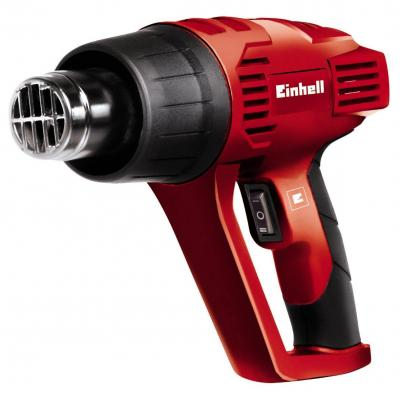 Einhell Th-ha 2000 1 Pistola De Aire Caliente