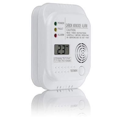 SEBSON Detector monoxido de carbono
