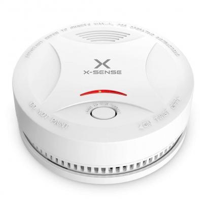 Alarma de Humo X-SENSE SD13