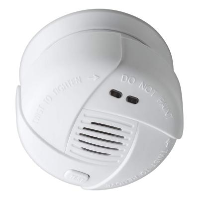 Sebson Mini Detector De Humo