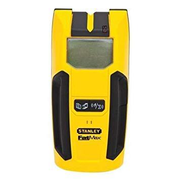 Stanley FMHT0-77407 Detector estructuras 300S
