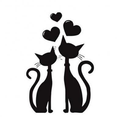 Dosige Dos Gatos