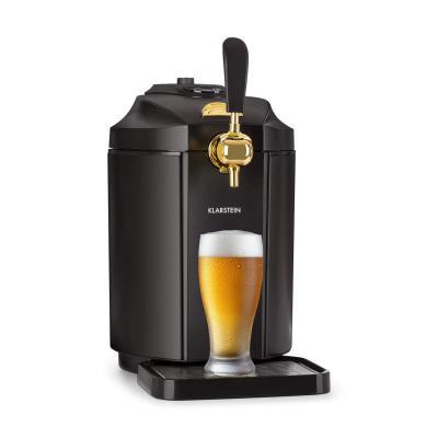 Klarstein Skal Dispensador De Cerveza