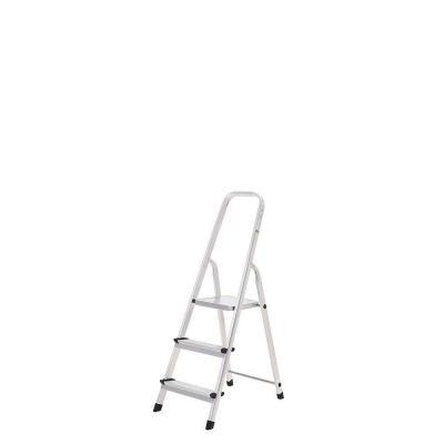 Mejor Escalera Aluminio 3 Peldanos