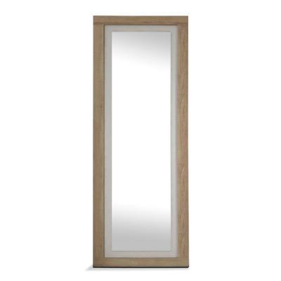 Mejor Espejos Decorativos