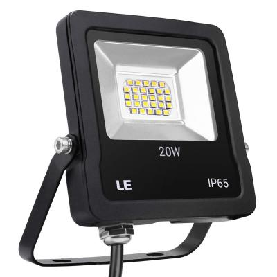 Le Foco Led Proyector Exterior