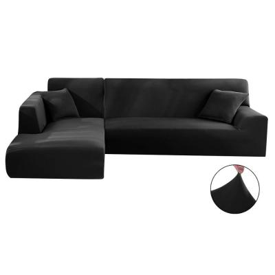 Mejor Funda Sofa Chaise Longue