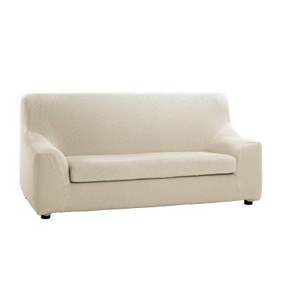 Mejor Fundas De Sofa