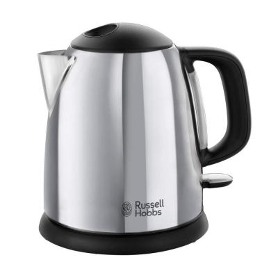 Russell Hobbs Victory 24990-70