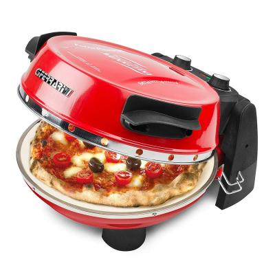 Mejor Horno Pizza