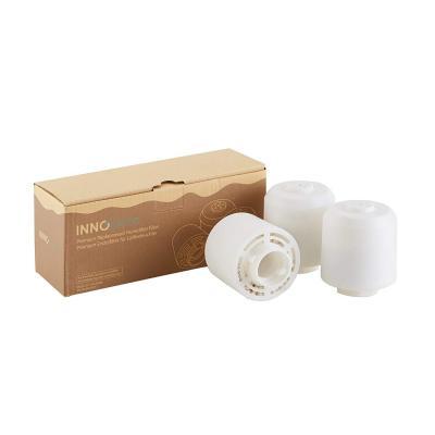 Innobeta Filtro De Recambio Premium Para El Humidificador Fountain 3