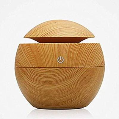 Lychee Aroma Diffuser
