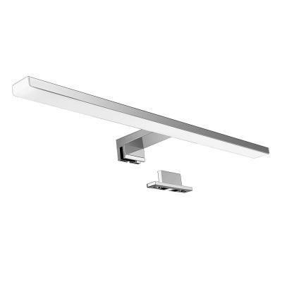 Lámpara de Espejo Baño 10W 820lm 50cm Aourow