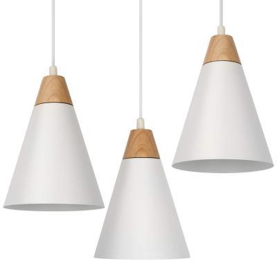Tomons Lámpara De Techo